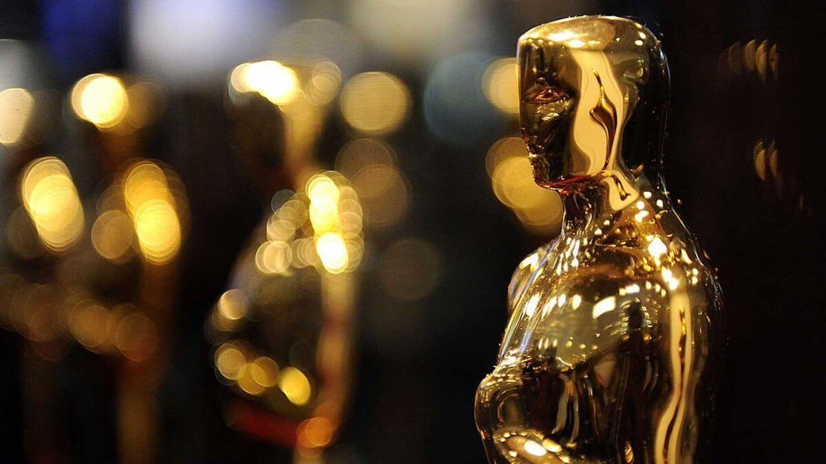 Com o movimento Time's Up sob os holofotes, Oscar focará somente nos filmes