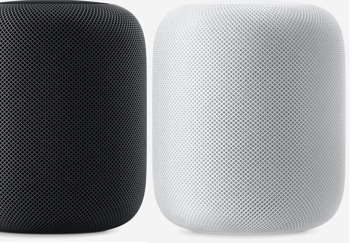 apple homepod audio sources 170e2020cb8c624902515101fd732a41