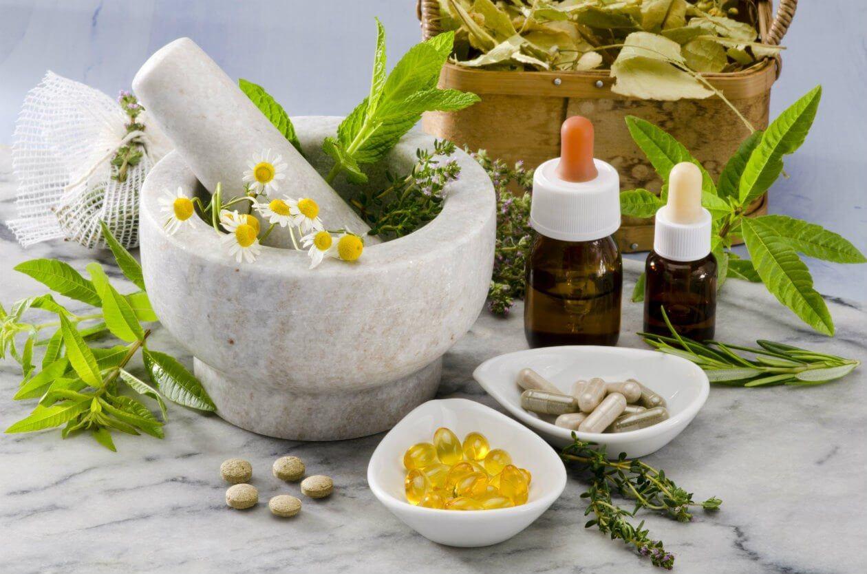 Afinal de contas, homeopatia realmente funciona ou não? 4