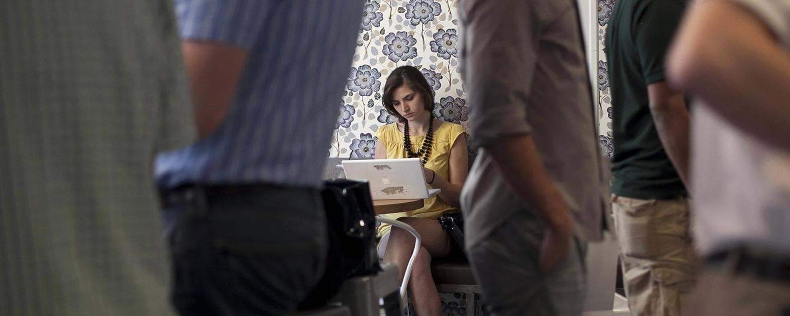 Como as telecomunicações irão modificar nossas vidas profissionais