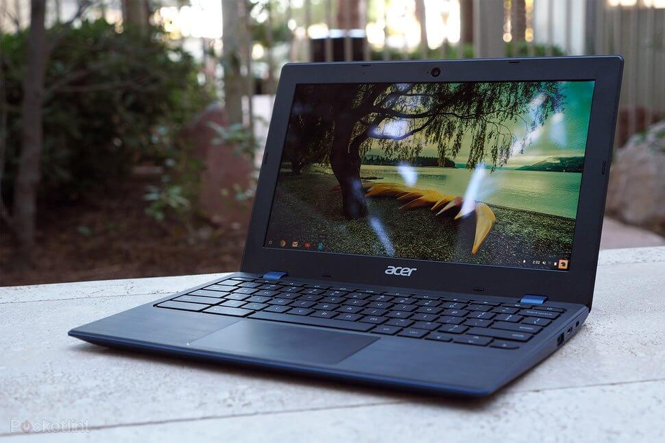 143241 laptops review hands on acer chromebook 11 2018 image1 aipwebmud6