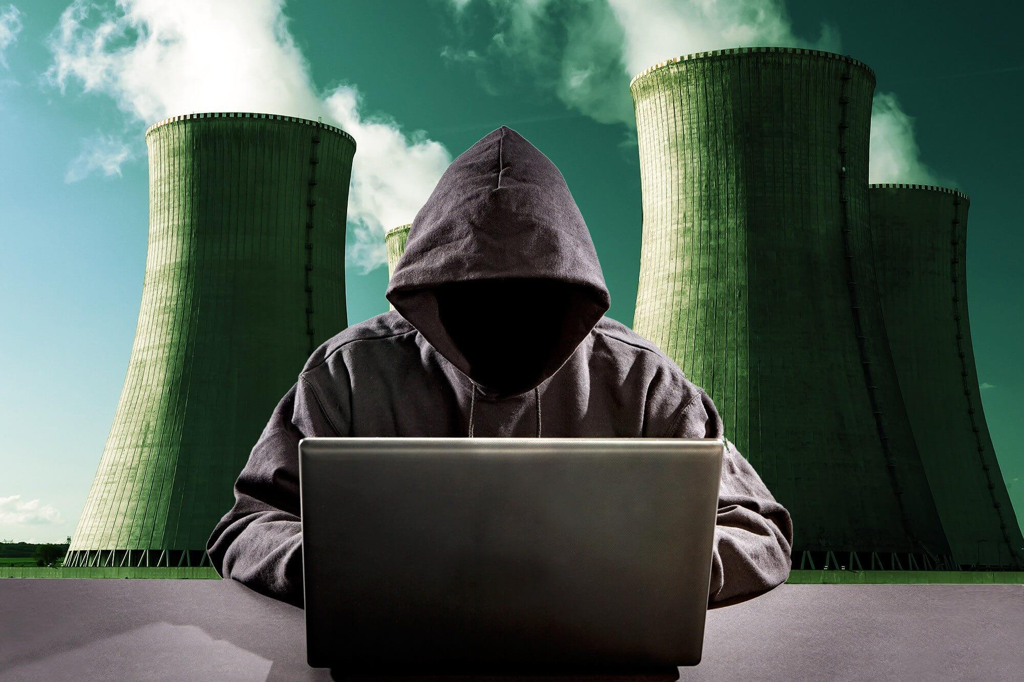 170707 hackers nuclear plants feature