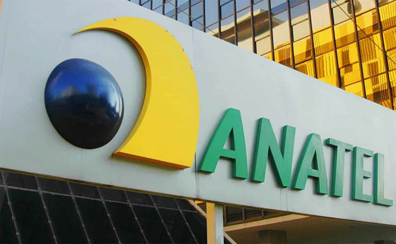 Pesquisa de opinião da Anatel revela as melhores operadoras do Brasil