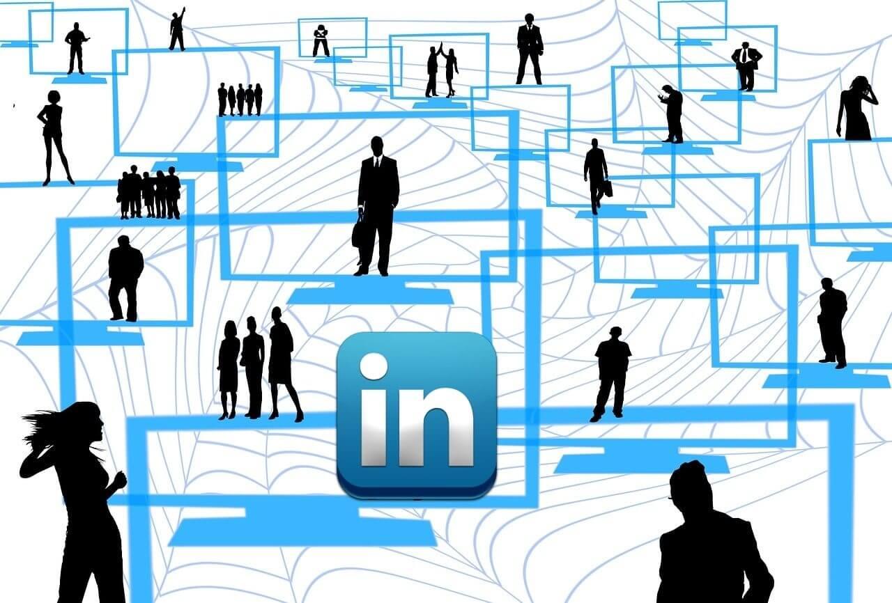 Linkedin essencial parte21