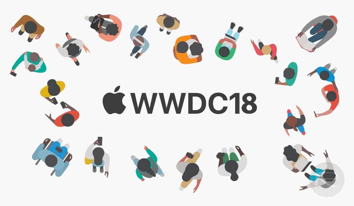 WWDC 2018 já tem data marcada, veja o que esperar do evento da Apple