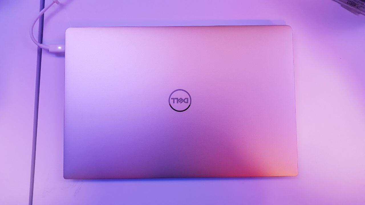 Confira os melhores notebooks da Dell em 2018