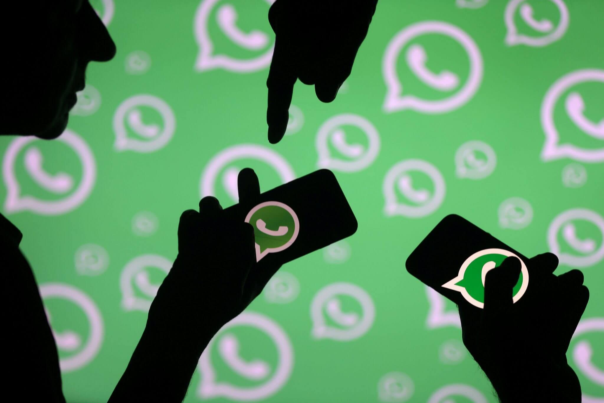 Cuidado: Dia Internacional da Mulher é usado como golpe no WhatsApp