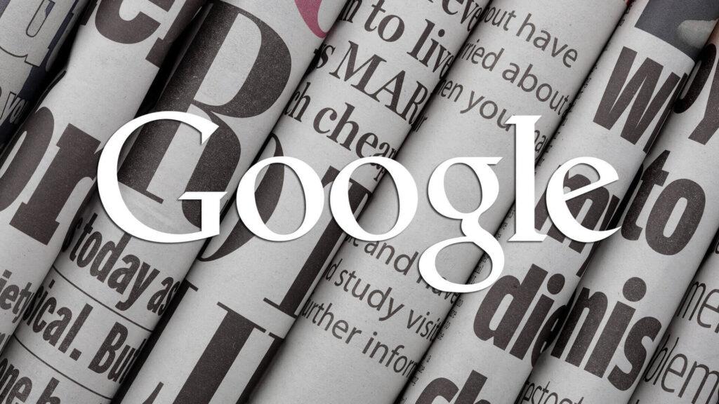 google news ss 1920