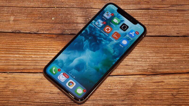 Confira dicas e truques para aproveitar o máximo do iPhone X 4