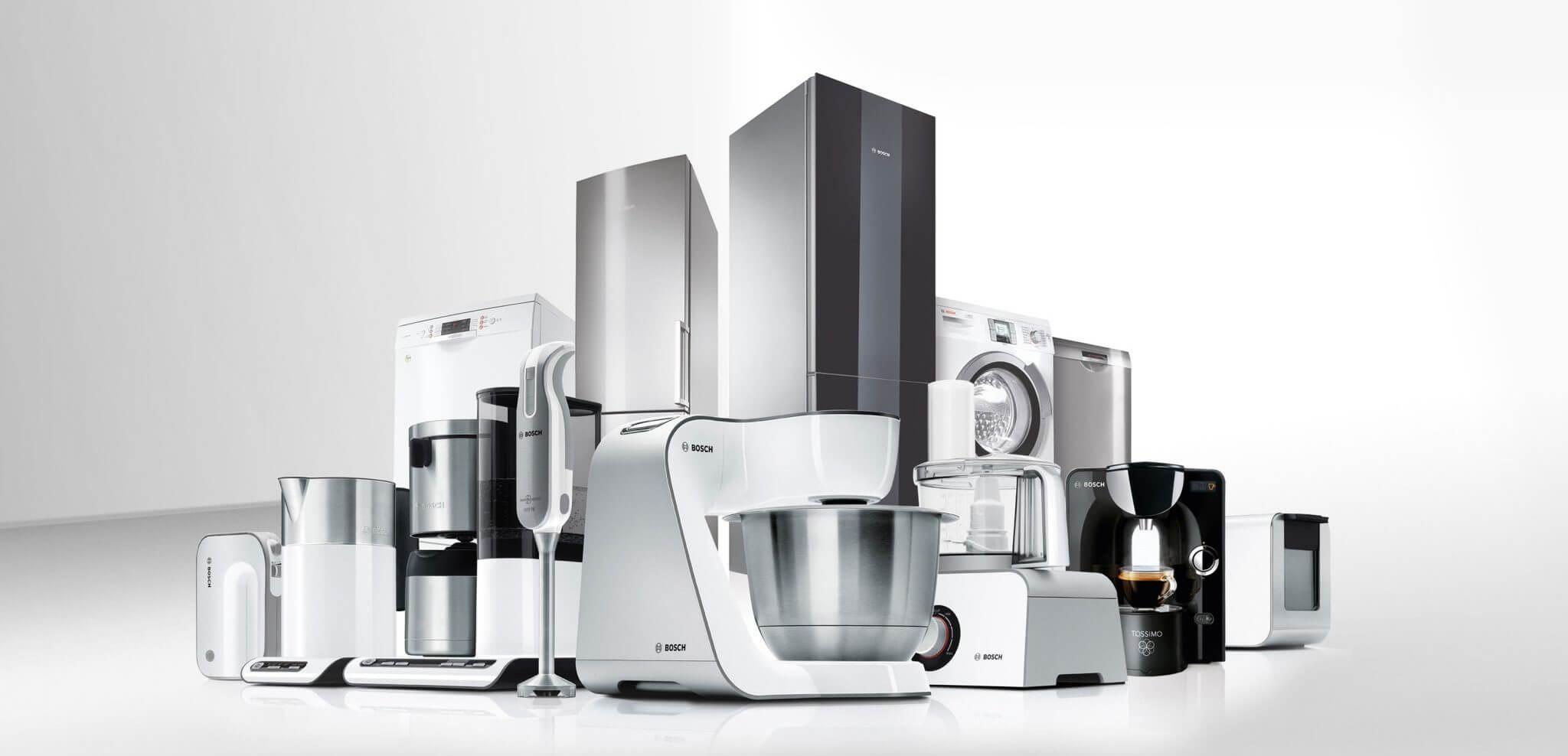 home appliances range e1521783470379