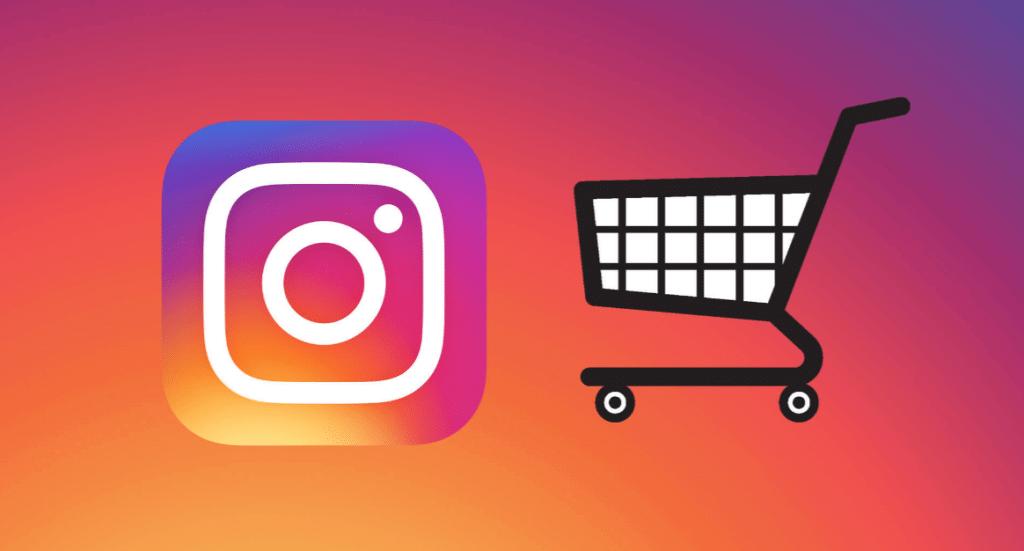 instashop - Instagram: agora você já pode fazer compras pelo app
