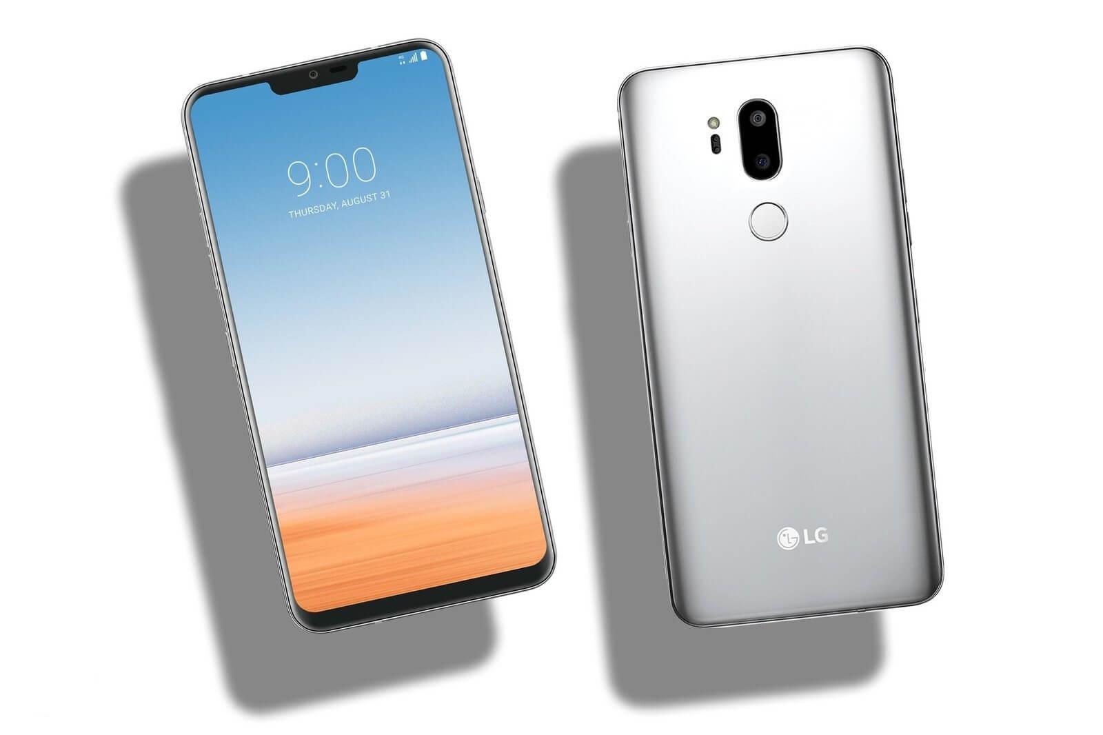 Lg g7 tb concept 3
