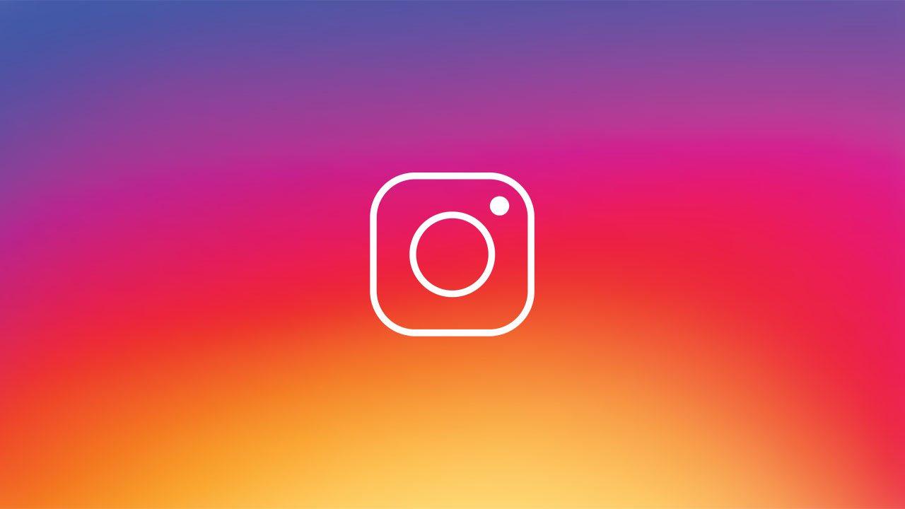 marketing no instagram vale a pena