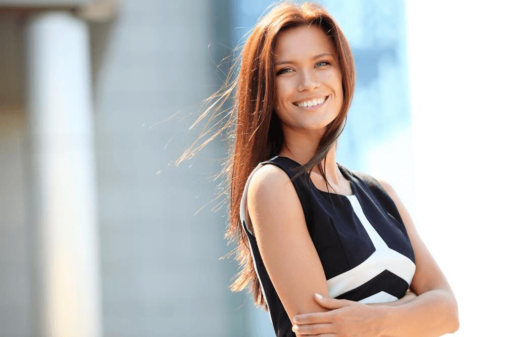 No mês das mulheres a samsung ajuda no diagnóstico de doenças ginecológicas