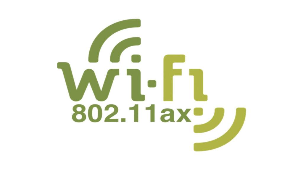 wifiax