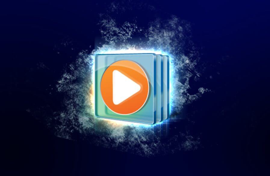 Windows media player by rjoshicool1 e1520279139643