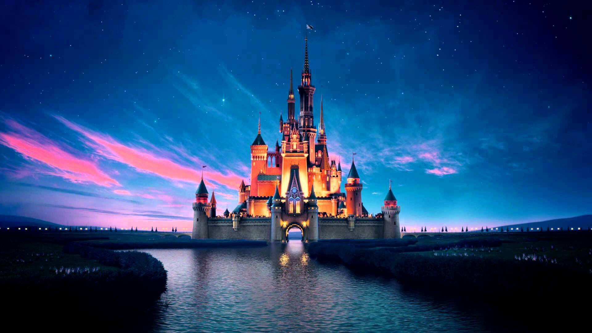 """Novo """"Netflix da Disney"""" pode mudar a indústria do cinema 12"""