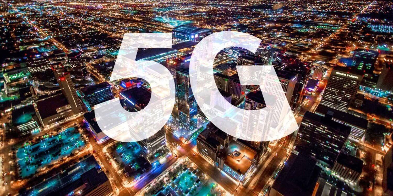 O que é o 5G? Tudo o que você precisa saber sobre a nova tecnologia
