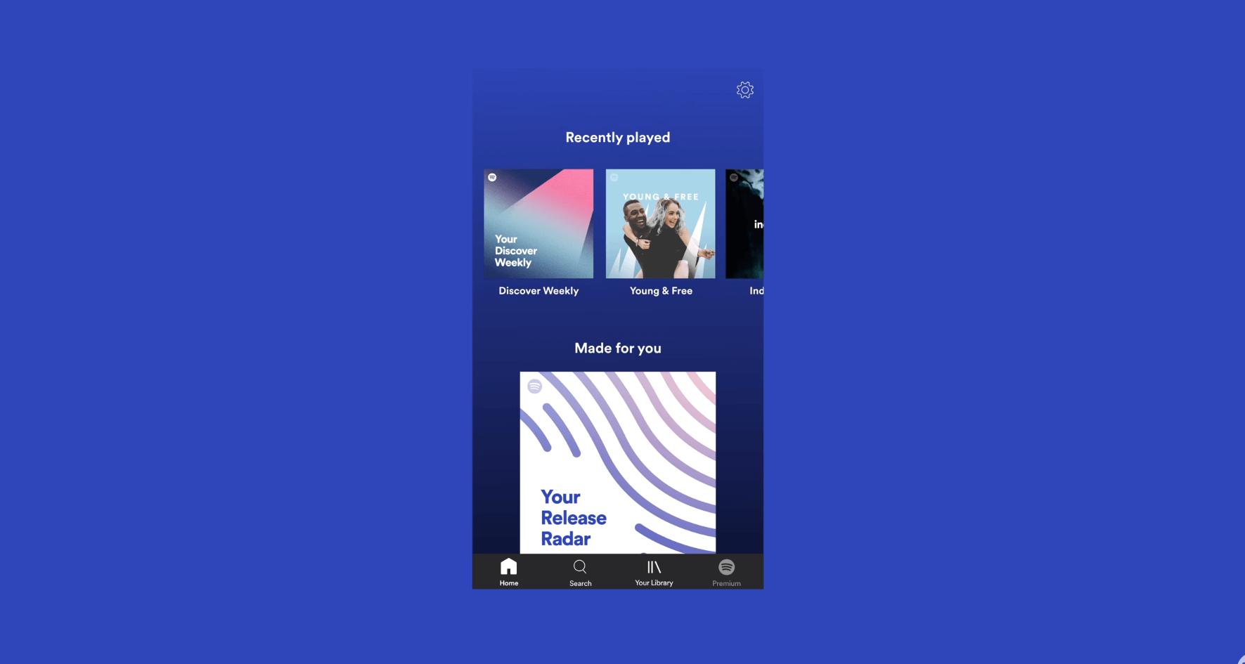 Spotify: nova versão gratuita chegará em breve; confira todas as mudanças
