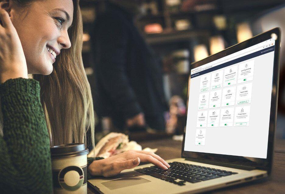 Navegador da Avast promete ser 30% mais rápido que Chrome e Firefox