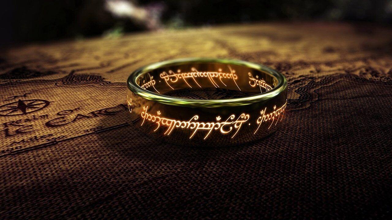 Série do Senhor dos Anéis produzida pela Amazon terá elementos dos filmes