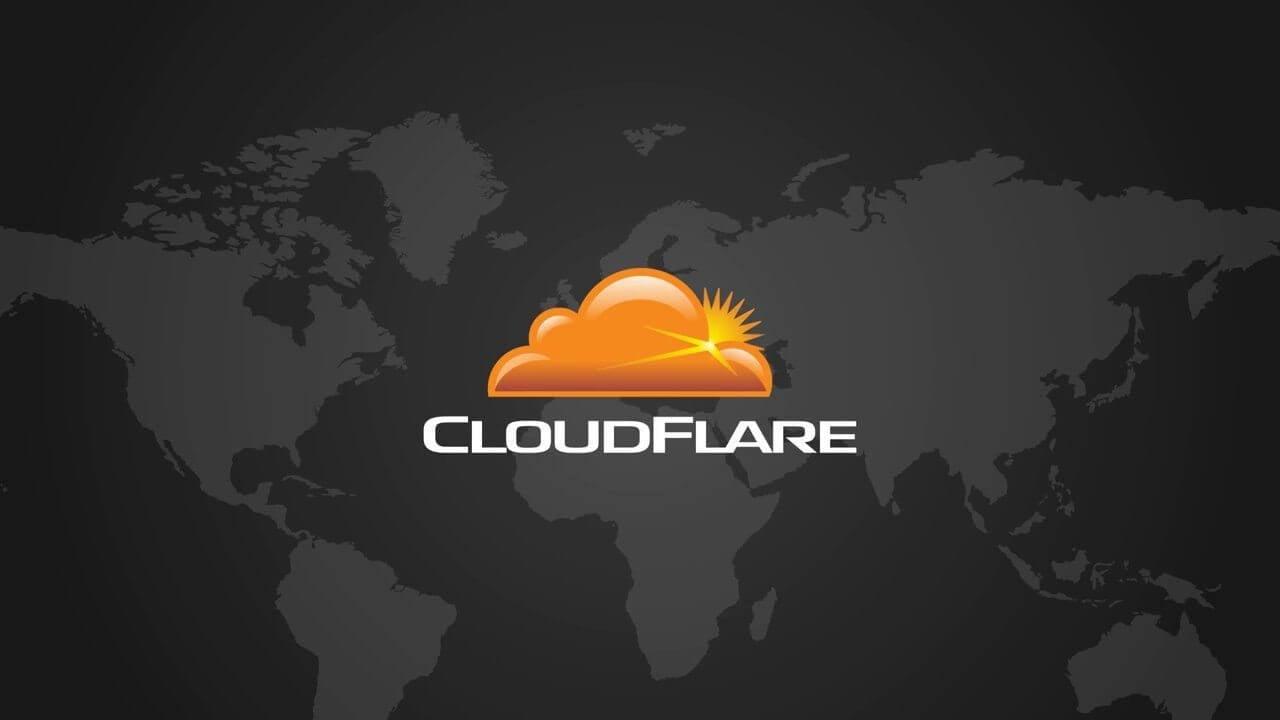 Acelere sua internet com o novo servidor DNS gratuito da CloudFlare