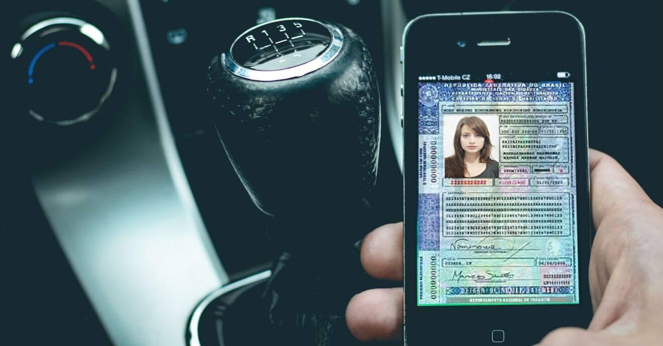 Cnh digital a tecnologia a seu favor ok 1