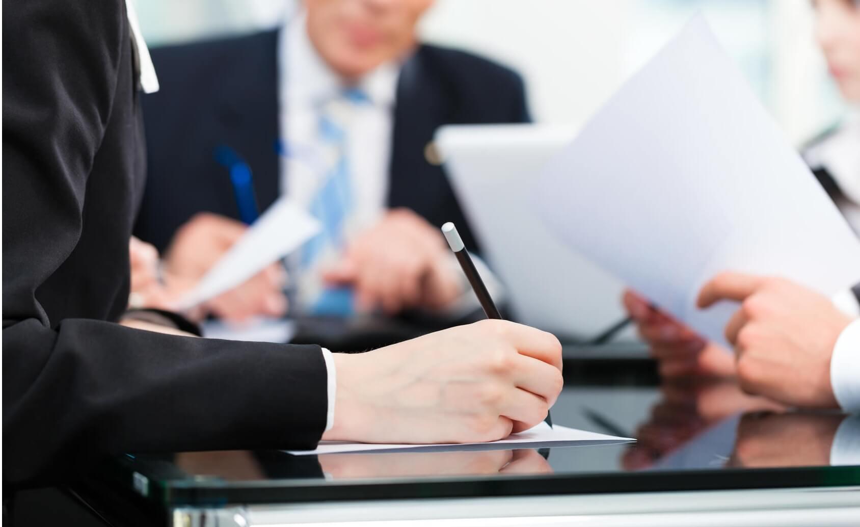 Entenda a importância da assessoria jurídica na criação de uma startup 5