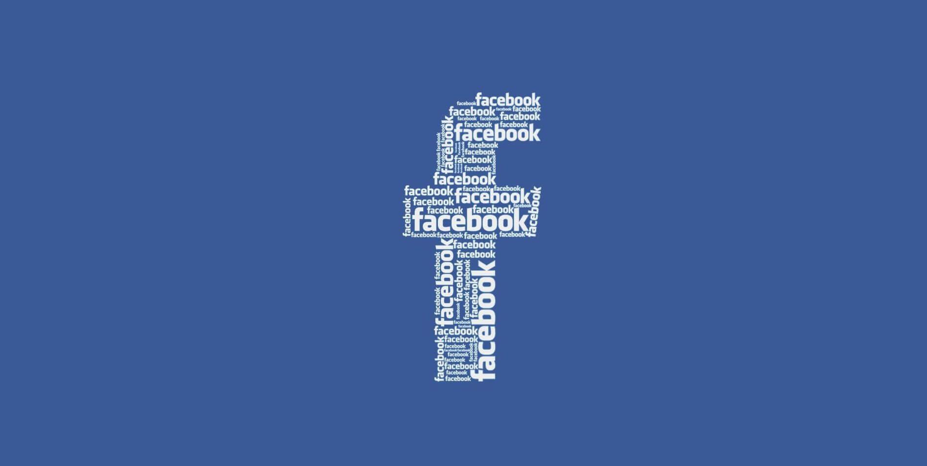 fanpage 1 - Como excluir os aplicativos e sites permitidos em sua conta do Facebook