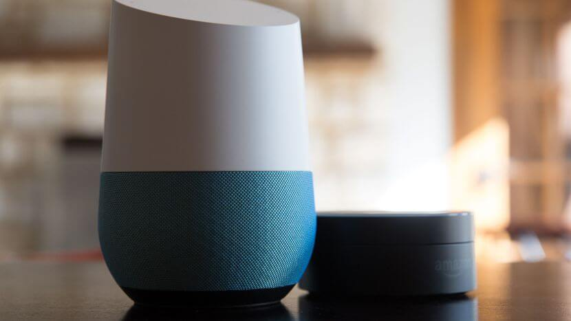 google home product photos 28