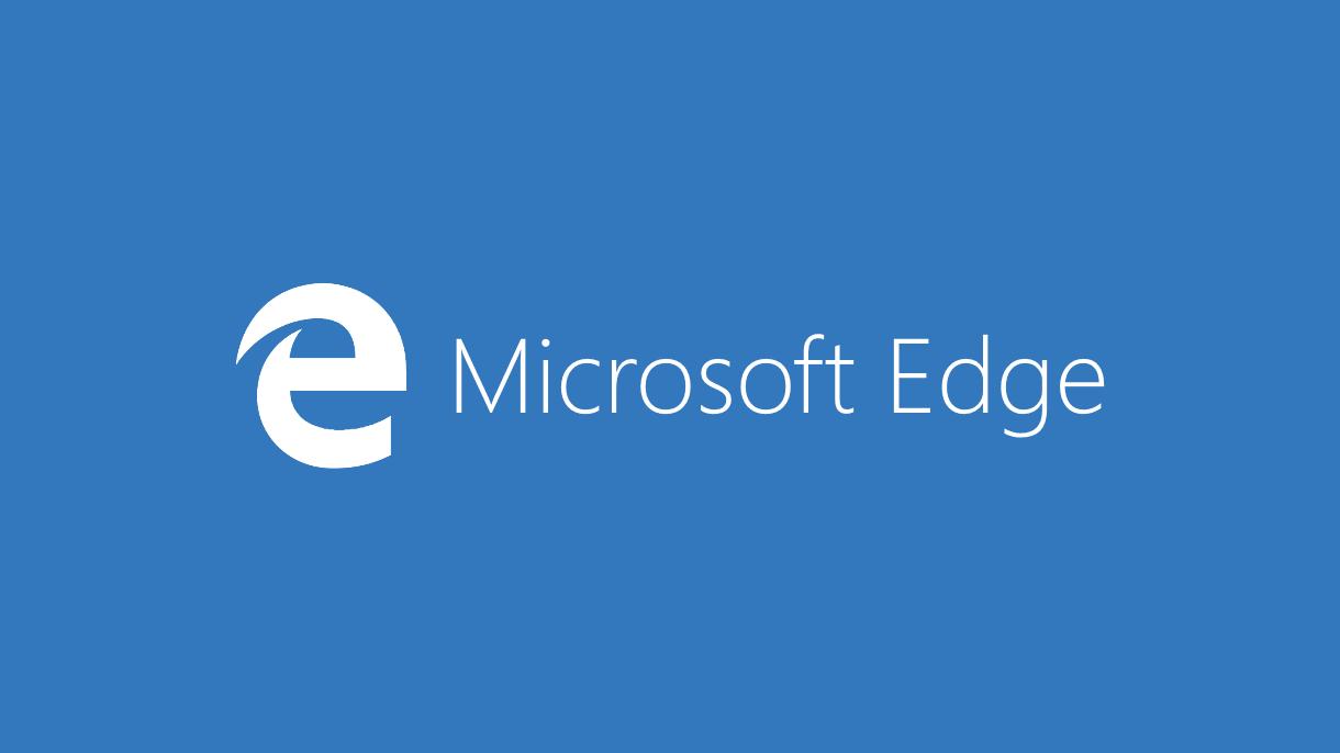 Microsoft Edge usará o mesmo motor do Google Chrome, chegará ao macOS