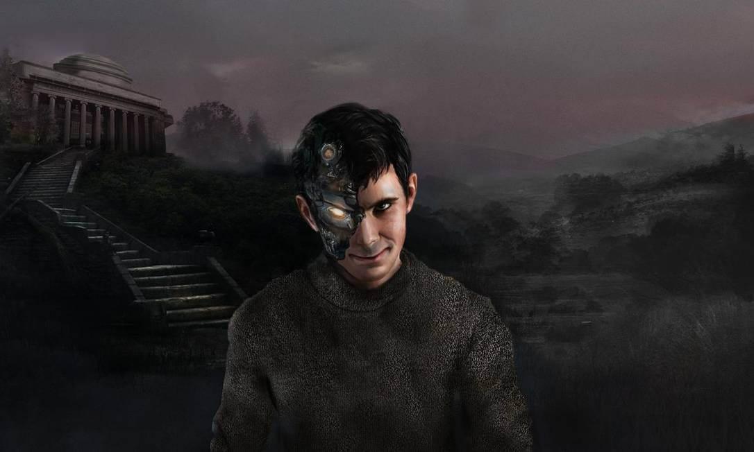 Direto do MIT, conheça a primeira inteligência artificial psicopata do mundo