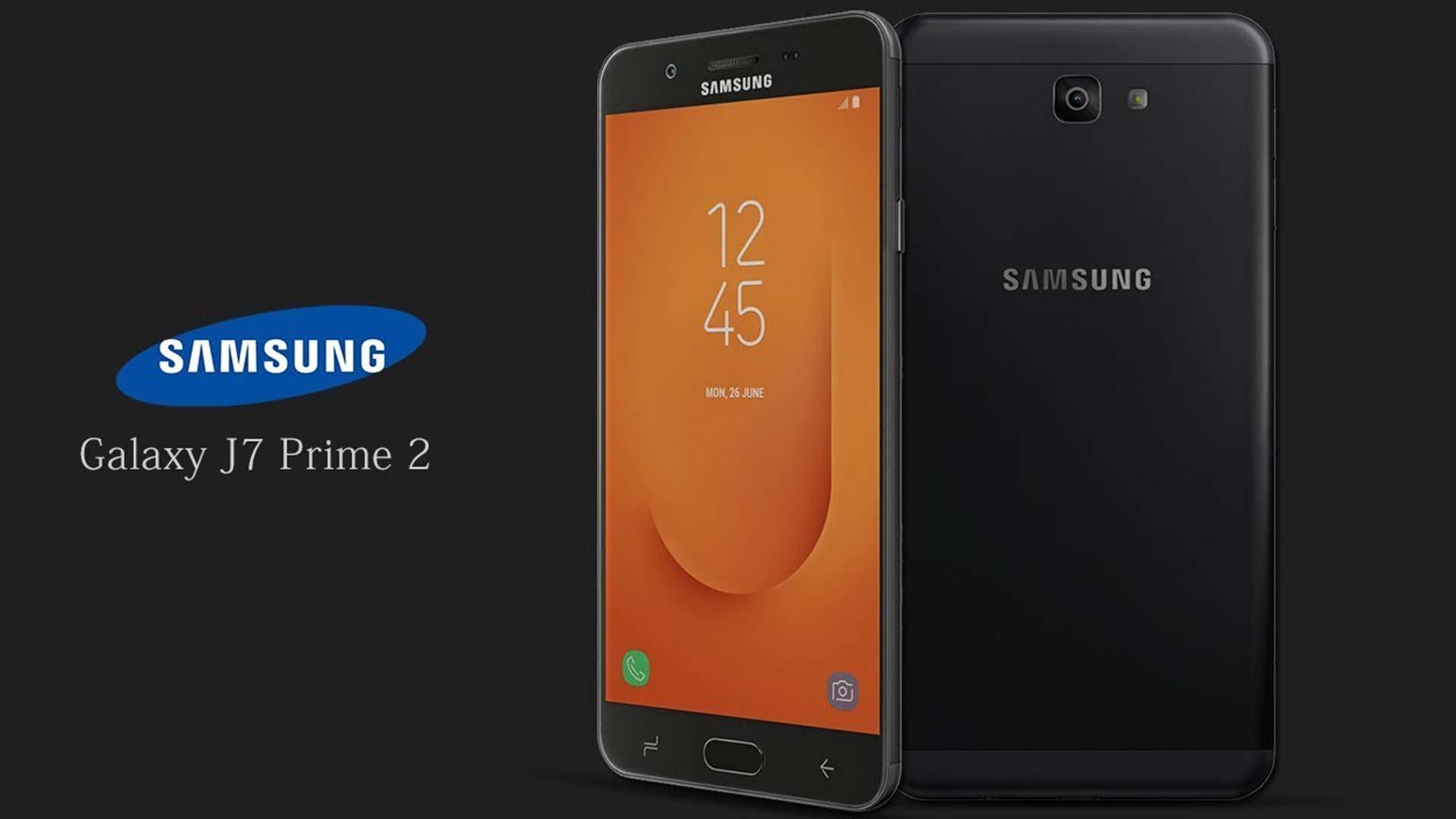 Novo Galaxy J7 Prime com suporte a TV digital e Bixby chega ao Brasil 5