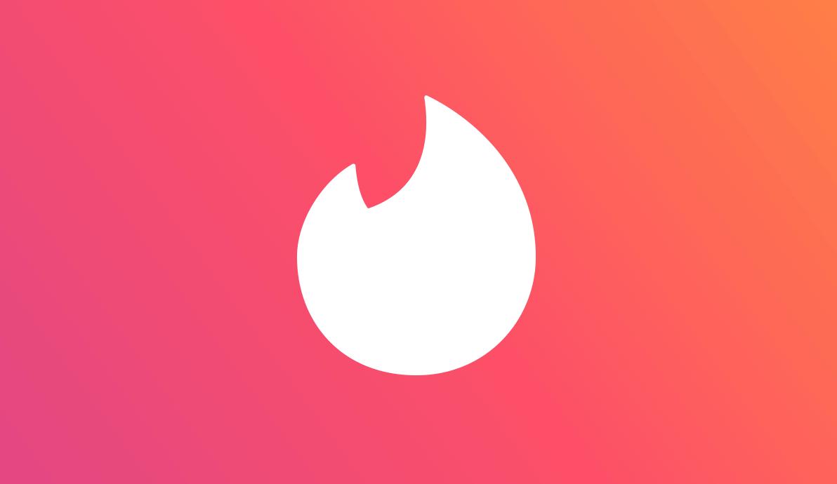 Tinder logo e1522896814355
