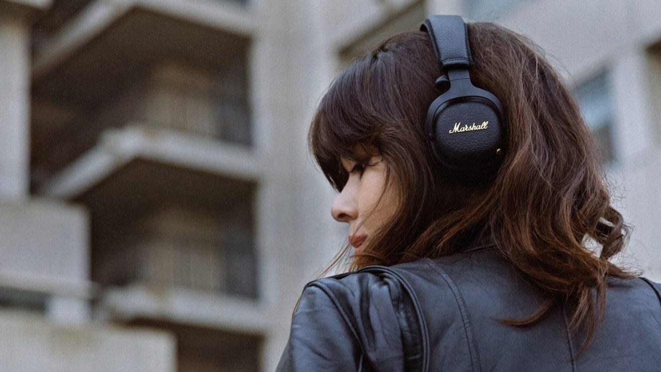 Como escolher os melhores fones de ouvido