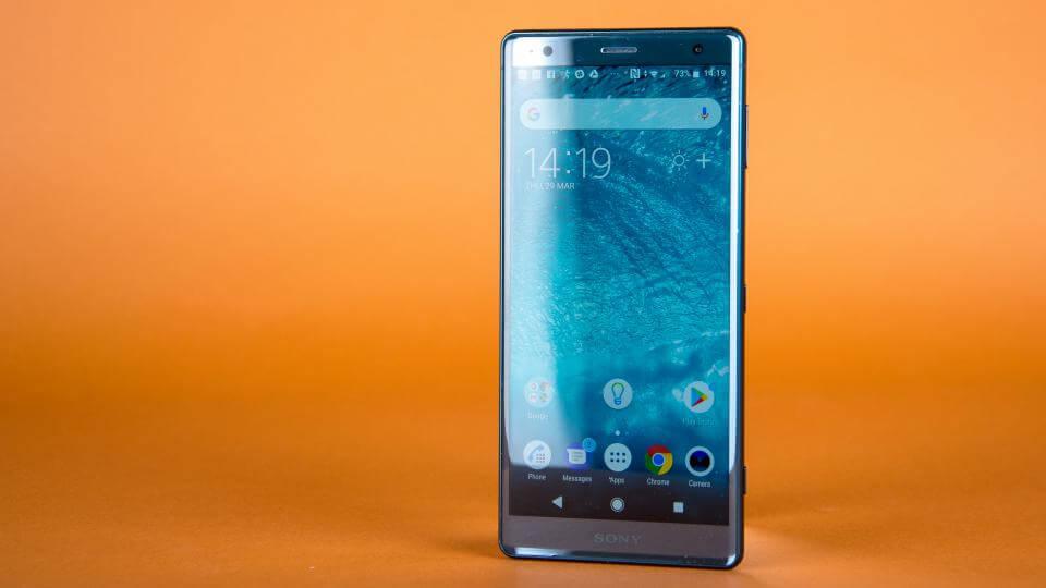 Sony Xperia XZ2 e XZ2 Compact chegam ao Brasil; confira o preço