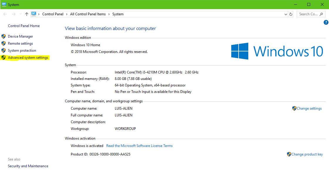 PC lento? Descubra como acelerar o Windows com essas dicas