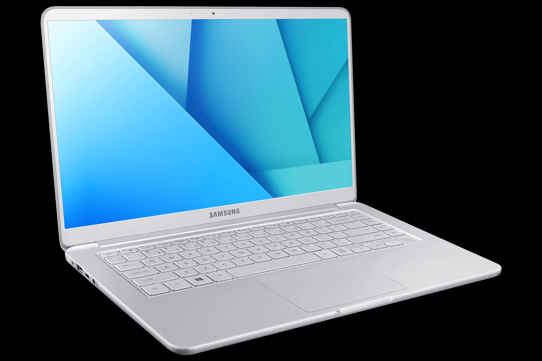 Conheça os notebooks da Samsung e saiba qual deles é melhor para você
