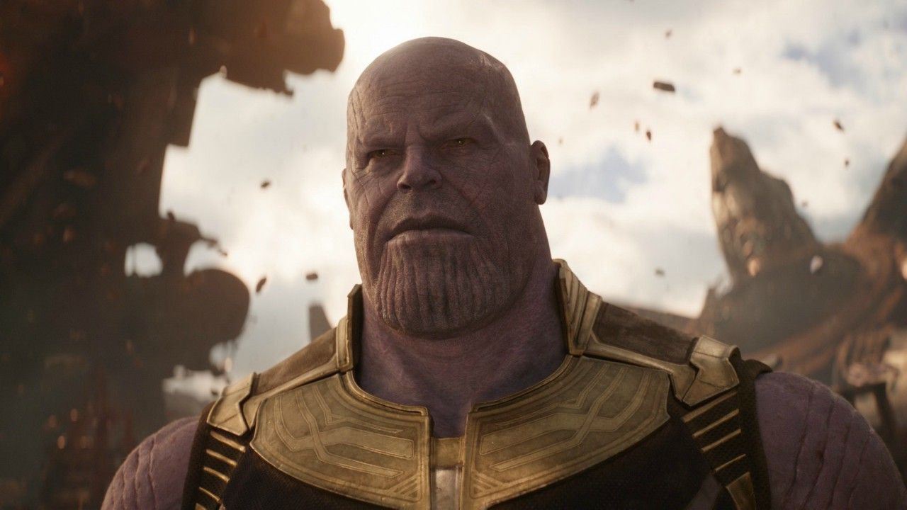 20180318 josh brolin as thanos in avengers infinity war 2018 f9 1
