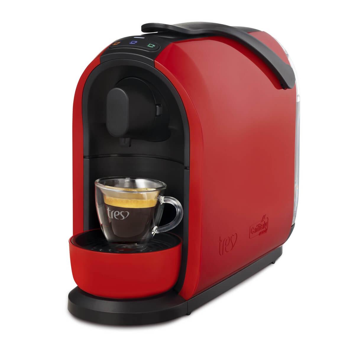 Confira as cafeteiras e eletrodomésticos mais buscados em abril no Zoom