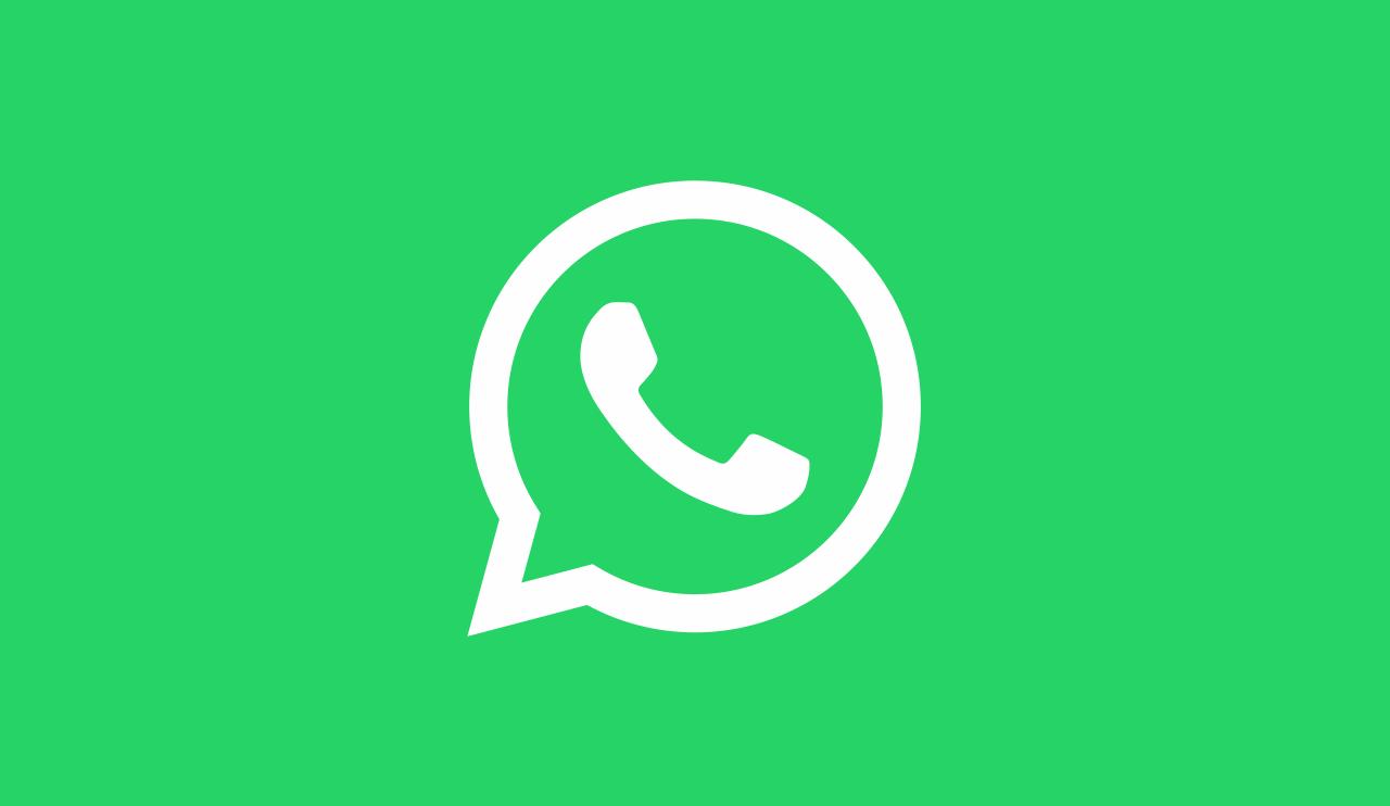 WhatsApp será 'mais aberto' a anúncios, afirma executivo do Facebook