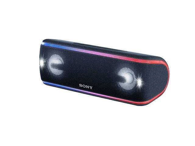 Sony aposta em iot e interatividade com novos lançamentos. A sony anunciou hoje uma série de lançamentos com foco na internet das coisas (iot). Confira em detalhes cada um deles.