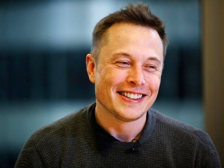 Entenda por que Elon Musk quer que você veja esse documentário 4