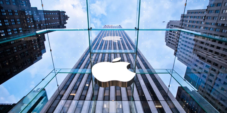 Apple desenvolve, através de parcerias, método revolucionário para fundir alumínio