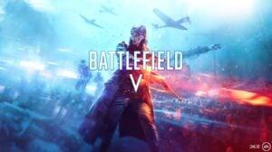Battlefield V terá mulheres na guerra e isso irritou alguns jogadores