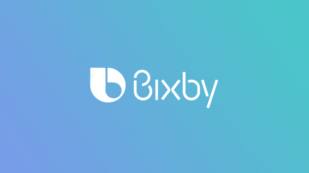 Bixby feature image