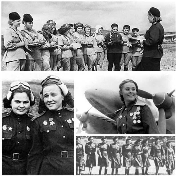 Battlefield v terá mulheres na guerra e isso irritou alguns jogadores. Parece que o fato de battlefield v ter mulheres como protagonistas e participantes ativas da segunda guerra incomodou alguns jogadores.