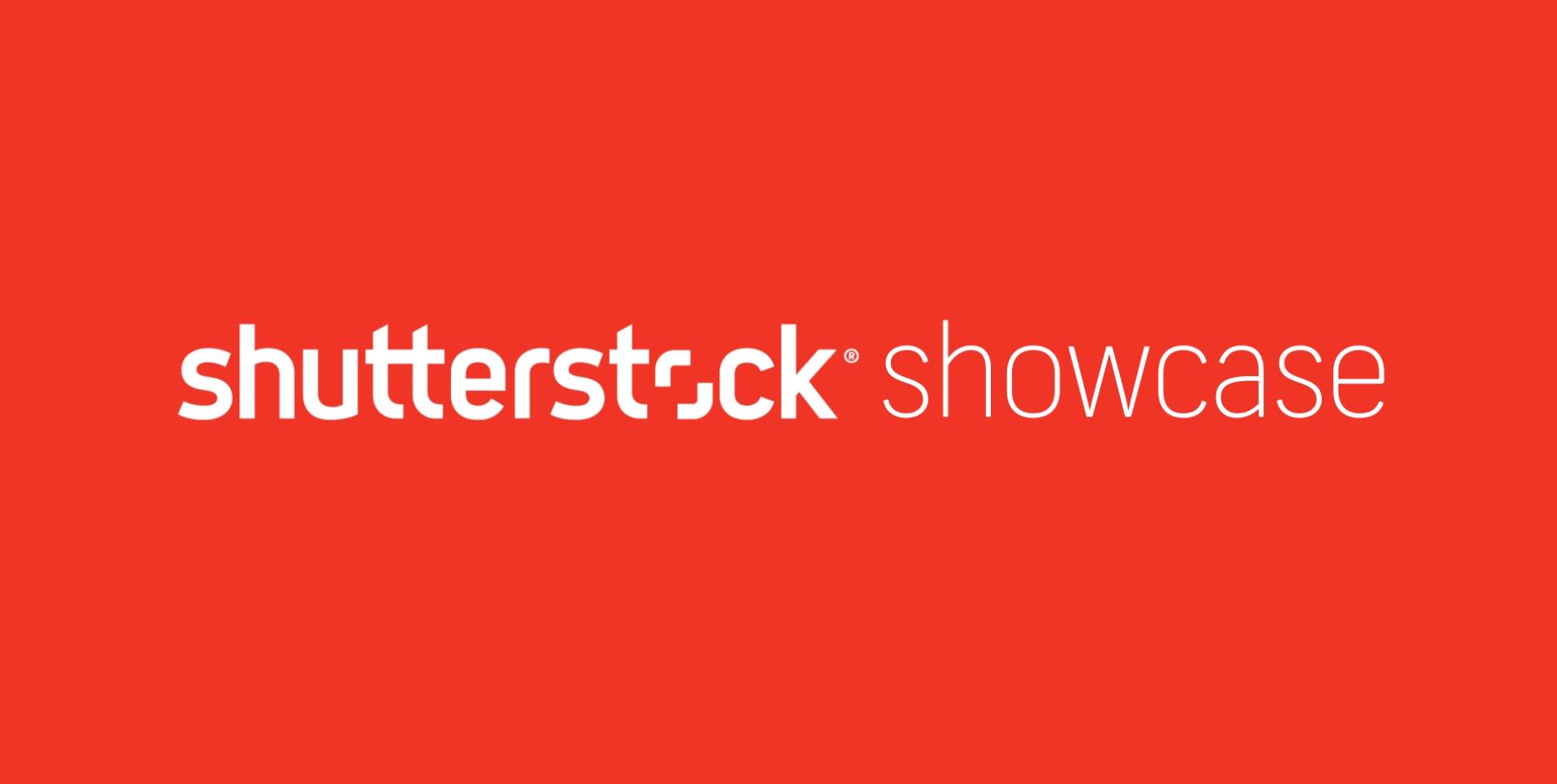Shutterstock lança extensão para o Google Chrome que permite buscar e baixar imagens com facilidade