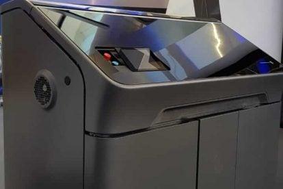 HP quer democratizar a impressão 3D industrial com esses 4 novos modelos da linha Jet Fusion 7
