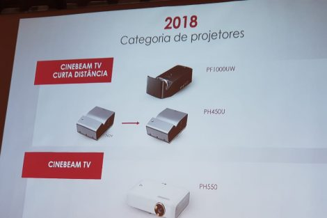 Img 20180522 wa0004